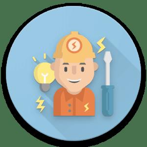 Dépannage électricité Arpajon - Ollainville - Egly - Essonne