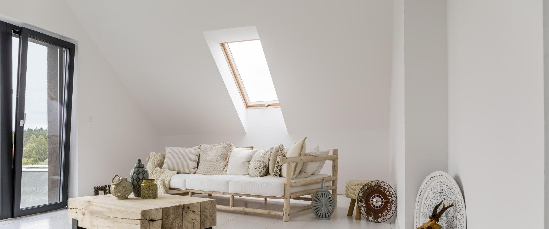 Installation fenêtre de toit Essonne