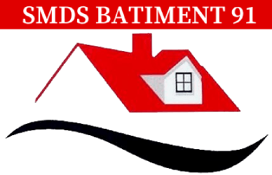 SMDS BATIMENT91