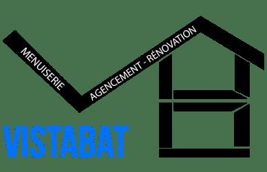 VistaBat - Partenaire BatiConcept91