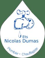 Rénovation et Installation Plomberie Essonne